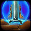 Spectral_Echo_Icon.png-spectral_echo_icon-png