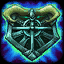 Frost_Shield_Icon.png-frost_shield_icon-png