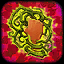Aura_Of_Thorns_Icon.png-aura_of_thorns_icon-png