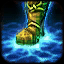 Titan_Stomp_Icon.png-titan_stomp_icon-png