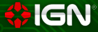 IGN Previews Torchlight II-ignlogo-jpg
