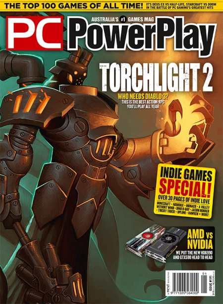 Live in Australia? Pick up PCPowerPlay on May 4!-pcpp_191_cover_web_thumb2-jpg