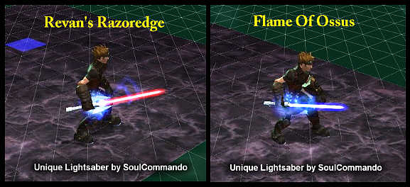 New File Added: [WEAPON] SoulCommando's Unique Lightsabers-uniquesabers_5o1-jpg