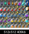Armor-1_potions-png