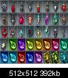 Armor-2_necklace_artifact_card-png