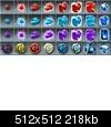 Armor-4_chips_effectstone_chaos-png