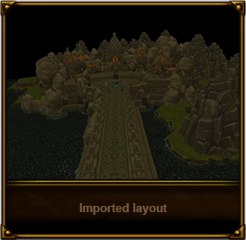 The Torchlight 2 MMO Project-2_1_preview-png