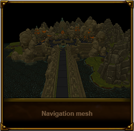 The Torchlight 2 MMO Project-2_2_preview-png