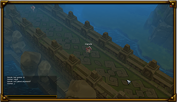 The Torchlight 2 MMO Project-4_1_preview-png