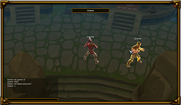 The Torchlight 2 MMO Project-4_3_preview-png