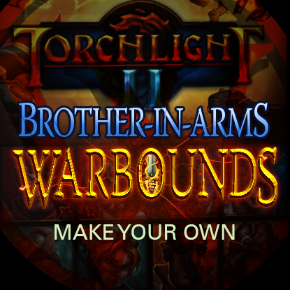 Make Your Own Warbound-humans_as_pets2guide-png