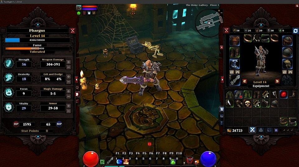 Gravedigger-darkened_ui_v14_1024-jpg