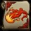 Spell_fireball.png-spell_fireball-png