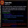 expertise.jpg
