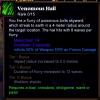 Venomous Hail.jpg