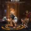 warchief.png
