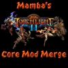 mcmm_logo_512_v2.jpg