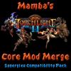 mcmm_sc_logo_512_v2.jpg