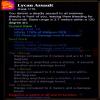 Lycan Assault.jpg
