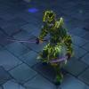 dragon_armor_m.png