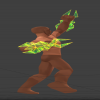 crystal_fist_2.png