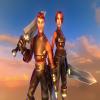 duelist-base.jpg