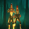 duelist-bandit.jpg
