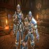 duelist-mercenary.jpg