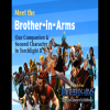 TL2Mod_BrotherInArms_byDoudley_03.png