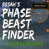 PHASE_BEAST_FINDER.png