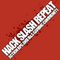 www.HackSlashRepeat.com<br />  <br />  Group questing, item finding, PvP, PvE, Softcore and Hardcore.. We do it all! Veterans to newbies of all levels, ages and backgrounds (countries)...