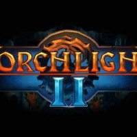 Elite group of hardcore Torchlight players.