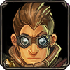 Mad Mulligan's Avatar