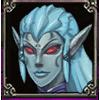 Ramsch09's Avatar
